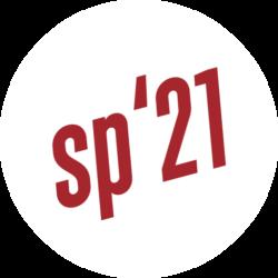 Manufaktura Český pohár · INOV-8 CUP – žebříček A – sprint · závod Východočeského poháru